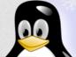 Linux Azur
