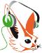 Radio Fennec