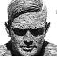 Espace Turing