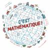 CestMathematique